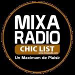 Mixaradio Chic List