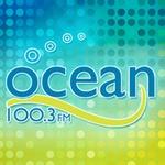 Ocean 100 FM – CHTN-FM