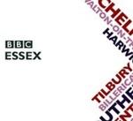BBC – Radio Essex