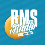 Blue Melody School Radio