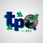 FM Tiempo 97.1