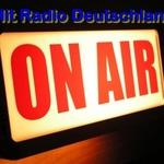 Hit Radio Deutschland