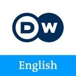 Deutsche Welle Radio – English