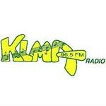 KLMA Radio – K252CV