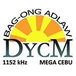 DYCM Mega Cebu – DYCM