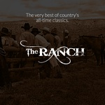 Dash Radio – The Ranch – Classic Country