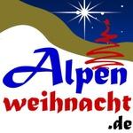 1000 Webradios – Alpenweihnacht