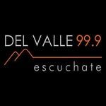 Fm Del Valle Trevelin