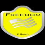 Freedom K Radio