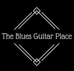 Radio Guitar One – The Blues Guitar Place