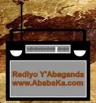 Radio Y'Abaganda