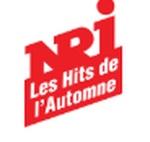 NRJ – Les Hits de L'Automne