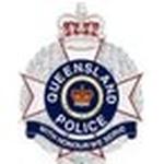 Mareeba, QLD, Australia Police