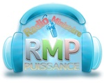 Radio Ministère Puissance