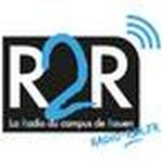 Radio R2R