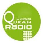 Quran Radio ڕادۆی قورعان