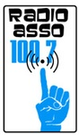 Radio Association 100.7 FM