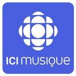 Ici Musique Colombrie-Britannique – CBUX-FM
