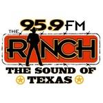 95.9 The Ranch – KFWR
