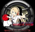 Radio Expreso – Animecol Radio
