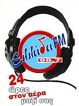 Ellada FM 98.7