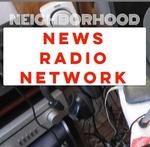 Neighborhood News Radio Network