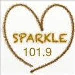 Sparkle 101.9 – WARU-FM