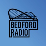 Bedford Radio
