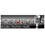 Radio Elohim Ministry