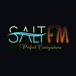SaltFM Ibadan