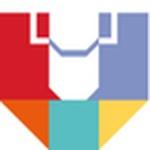 Radio Universidad UNCUYO