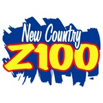 New Country Z100 – WOOZ-FM