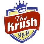 The Krush 95.9 – KRSH