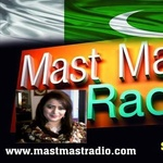 Mast Mast Radio