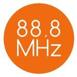 Radio Zak
