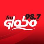 FM Globo 98.7 – XHLC