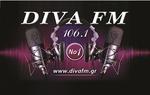 Diva FM 106.1