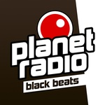 planet radio – Black Beats