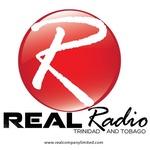 Real Radio Trinidad and Tobago