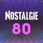 Nostalgie Belgique – Nostalgie 80