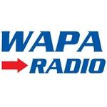 WAPA Radio – WA2XPA