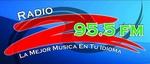 Radio Z 95.5 FM – KZAT