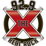 92-9 The X – WECL