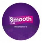 Smooth Radio – Chill