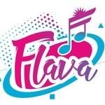 Flava FM 100.7