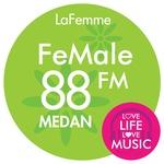 88 FeMale Radio