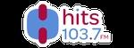 Hits 103.7 FM – XHHEM