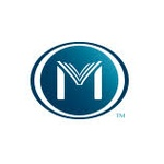 Moody Radio Northwest – KMWY