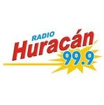 Radio Huracán 99.9 FM