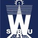 88.3 The Buzz – WSBU